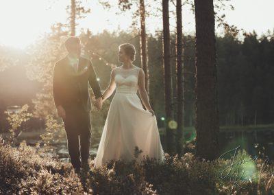 Saija&Jaakko 518